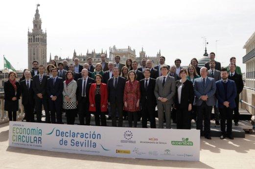 comunicado_prensa_declaracion_sevilla_economia_circular.jpeg
